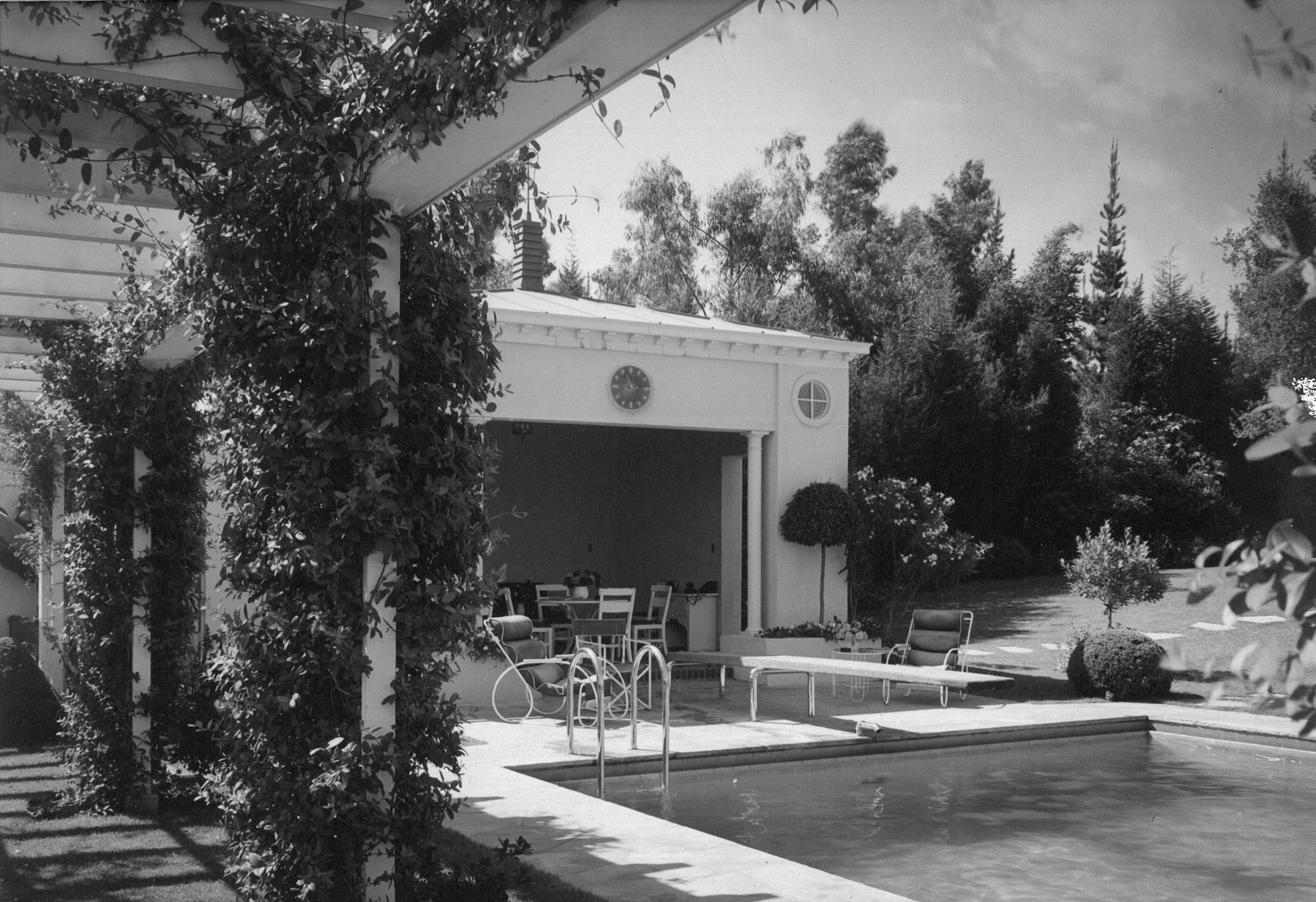 Wilkerson Pool House_1938_Grayscale